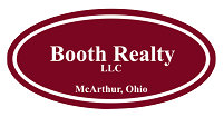 booth_real_estate001003.jpg